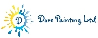 Dove Painting Ltd